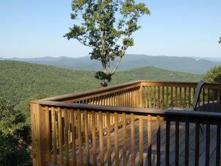 Comfortable Villa with Internet Access and Dishwasher - Jasper vacation rentals