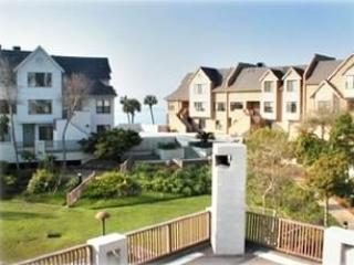 Great Ocean & Garden Views - Saint Helena Island vacation rentals