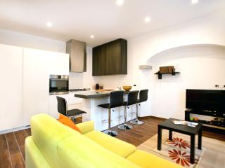 Nice Townhouse with Internet Access and Central Heating - Santa Maria Maggiore vacation rentals