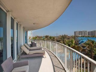 Palms of Destin 2317 - Destin vacation rentals