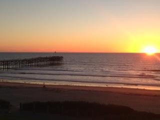San Diego Ocean 2 Bedroom Condominium! - Pacific Beach vacation rentals