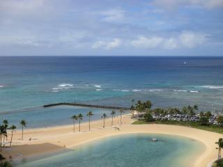 Ilikai Tower 1934 - Honolulu vacation rentals