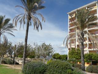Fabulous seaview apartment Spain, Costa Blanca - Villajoyosa vacation rentals