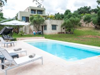 4 bedroom Villa with Internet Access in Daratso - Daratso vacation rentals