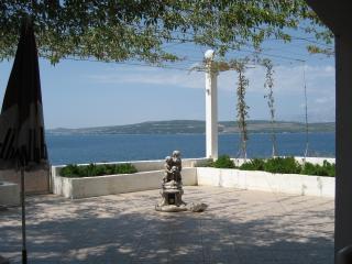 Sweet Sea Apartment 4 YOU - Mediterranean-Croatia - Novigrad vacation rentals