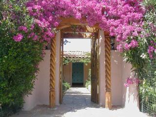Las Palmas Estate with Private Pool & Spa - Palm Springs vacation rentals