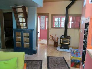 Bisbee Ironman Suite - Bisbee vacation rentals