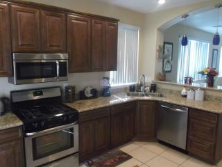Beautiful Summerlin Vacation Home - Las Vegas vacation rentals