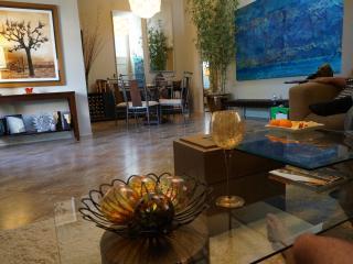 Palm Springs - Biltmore - Palm Springs vacation rentals