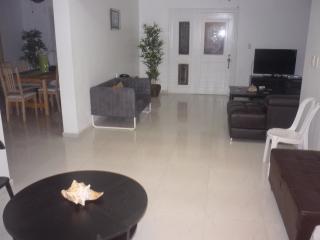 4 bedroom Apartment with Internet Access in Santo Domingo - Santo Domingo vacation rentals