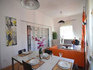 Vatican Nest apartment - Rome vacation rentals