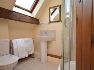 1 bedroom Cottage with Internet Access in Ab Lench - Ab Lench vacation rentals