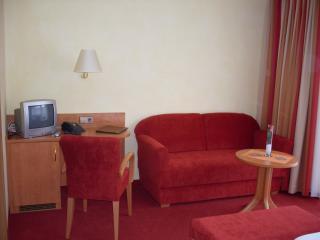 Guest Room in Enzkloesterle -  (# 8603) - Seewald vacation rentals