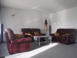 Vacation Apartment in Lindau   (# 8633) ~ RA64772 - Lindau vacation rentals