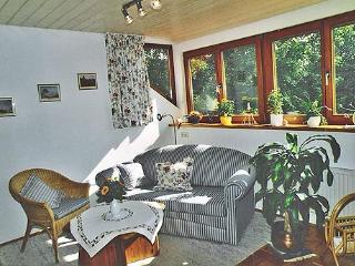 Vacation Apartment in Bad Waldsee - 829 sqft, 1 bedroom, max 2 persons (# 8641) - Bad Waldsee vacation rentals