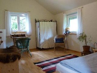 Guest Room in Bad Waldsee -  (# 8662) - Bad Waldsee vacation rentals