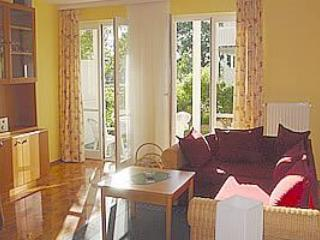 Vacation Apartment in Binz Rügen (# 8728) ~ RA64864 - Ostseebad Binz vacation rentals