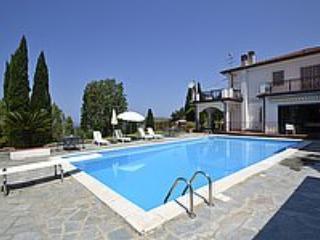 Villa Calipso - Agropoli vacation rentals