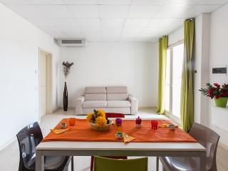 BO022 Appartamento Nonno Papero 2 PP - Punta Prosciutto vacation rentals