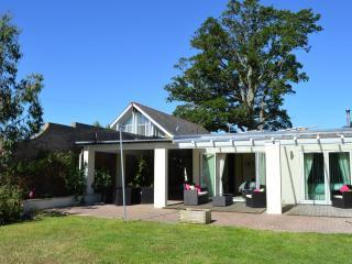 The Paddocks - Bournemouth vacation rentals