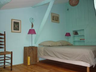 Cozy 3 bedroom Bed and Breakfast in Rabastens - Rabastens vacation rentals