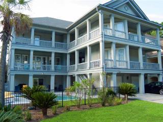 Sandy Beach Trail 6 - Hilton Head vacation rentals