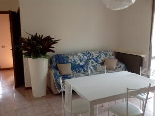 1 bedroom Condo with Deck in Lido Di Camaiore - Lido Di Camaiore vacation rentals