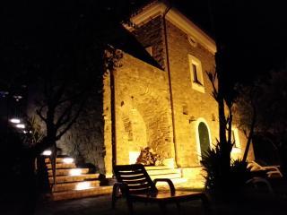 Cozy 2 bedroom Cottage in San Mauro Cilento - San Mauro Cilento vacation rentals