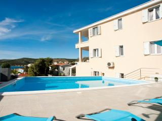 Mezaroca Apartment 1 - Razanj vacation rentals