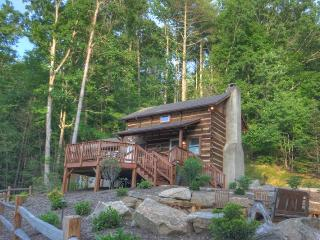 Woods End - Sugar Grove vacation rentals