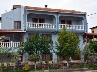 Beautiful Holiday Villa In Ildiri, Cesme - Cesme vacation rentals