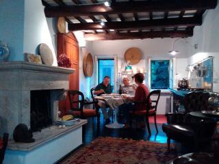 Dream of Perugia - Perugia vacation rentals