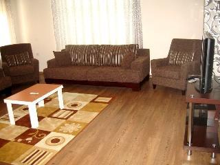 Premium Park Residence 1 - Antalya vacation rentals