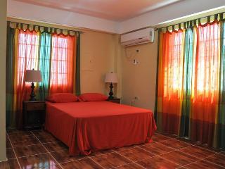 B,s Guest House - Tobago vacation rentals