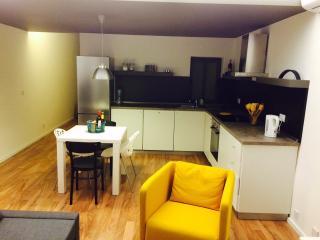 1 Bedroom apartment - Great Location ! - Sliema vacation rentals