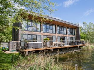 Coln Lodge, Lakes by Yoo, Cotswolds - Lechlade vacation rentals