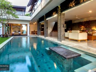 Villa Allu - Canggu vacation rentals