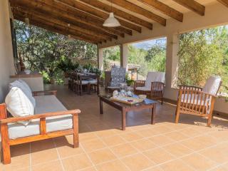 Amazing holiday villa rental - Selva vacation rentals