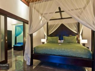 Villa Mahkota - Seminyak vacation rentals