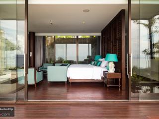 Villa Aum - Uluwatu vacation rentals