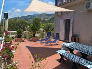 1 bedroom Townhouse with Internet Access in Belvedere Marittimo - Belvedere Marittimo vacation rentals