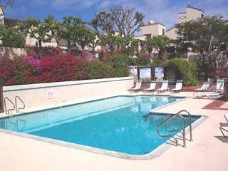 2 Bedroom, 2 Bathroom Vacation Rental in Solana Beach - (SUR111) - Solana Beach vacation rentals