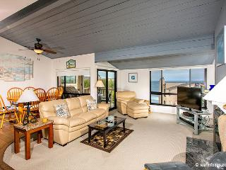 2 Bedroom, 2 Bathroom Vacation Rental in Solana Beach - (SUR51) - Solana Beach vacation rentals