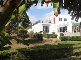 The whitehouse Kisumu - Kisumu vacation rentals