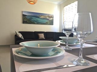 Swieqi Luxurious Modern New 3 Bed Apartment - Swieqi vacation rentals