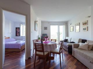 Fabulous apt. Maria/free parking - Dubrovnik vacation rentals