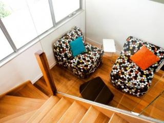 Position Perfect - The Loft Brunswick - Melbourne vacation rentals