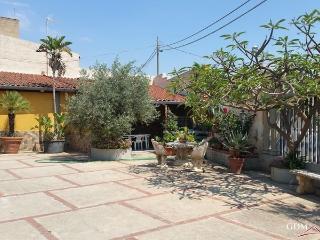 Apartments for Vacation Rental Mazara del Vallo - 732 - Mazara del Vallo vacation rentals