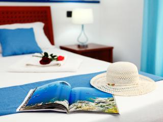Bellissimo appartamento in pieno centro a Trapani - Trapani vacation rentals