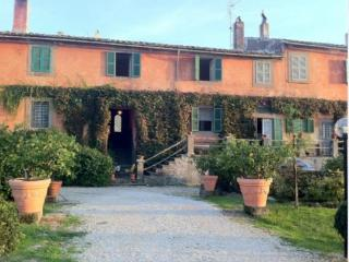4 bedroom Villa with Garage in Bagnaia - Bagnaia vacation rentals